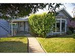 3 Blocks to the Embarcadero! Large Yard!