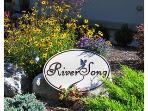 Riversong Suite In The Berkshires