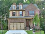 LUXURY CULDESAC 4-BR HOME w/ PRIVATE BACK YARD!