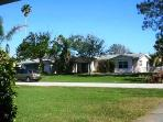 House - Beachside - Melbourne Beach, Florida