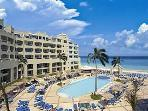 Real Resorts Gran Caribe Cancun Time Share