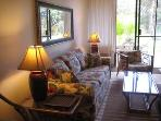 Maui Vista, $75/night July thru September/7nights.