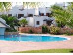 3 Bed Townhouse, Cala D'or, Mallorca