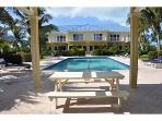 Maison Palmyra Home - Great deal in Grace Bay