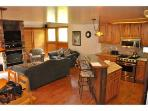 Town of Telluride 2 Bedroom Condo/from $159!