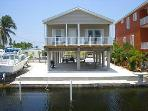 ReRelaxing Getaway (REDUCED) in Key Largo