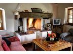 Apartment Lisa - Farmhouse Molinuzzo - Florence