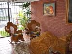CASA LIMA BED AND BREAKFAST
