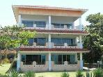 2 Bedroom/2 bath Oceanfront Caberete/Sosua