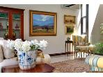 To the manor  ATLANTIC SEABOARD CAPE TOWN  LUXURY STAY