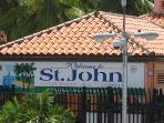 Enjoy your summer Westin St John Villa Rental 1 Bedroom Duplex  for 7 nights