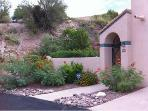 Casita Carolina in the Foothills  2 bedrooms & 2 Bathrooms