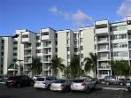 Atrium Park Village at Guaynabo