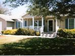 A Shore Delight, OBX, NC-Rent direct from owner