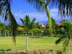 #WCV3-303 - Waikoloa Colony Villas 303