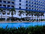 The Best Condo @ Sea Residences MOA. Perfect!
