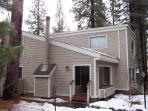 Forest Pines 2 Bedroom Condo Ideally Located