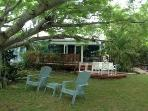 Upper Florida Keys Tavernier Home Getaway