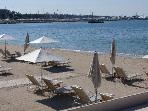 Beautiful 160m apartment, 200m from the Croisette