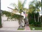 5 Beds/3 Baths in Orange County, 20 min from beach