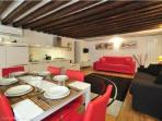 Apartment in Cannaregio