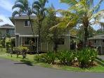 Princeville Kauai Hawaii Quaint Affordable 3 Bdrm