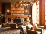 Club Intrawest Whistler 2BR/2BA Sep 22-29 2013