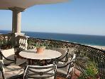 Sleeps 6! 3 Bed/3 Bath Apartment, Cabo San Lucas, Awesome! (102038)