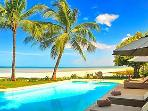 Sleeps 4! 2 Bed/3 Bath Villa, Lamai, Awesome! (103075)