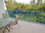 Bird Watchers Paradise 3BR/2BA at Oceanwalk
