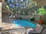 78 South Sea Pines Drive