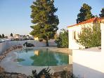 Holiday House - Ferragudo