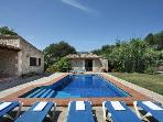 Holiday House - Pollenca