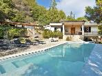 Holiday House - Mancor de la Vall