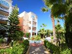 Apartment - Torrevieja