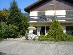 Apartment - Gerardmer