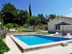 Holiday House - Lloret de Mar