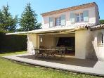 Holiday House - Sainte Maxime