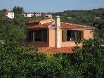 Holiday house 8184  H1(8) - Vinisce