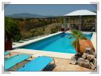 Villa Rio Magro, Modern, Spacious, Private pool,