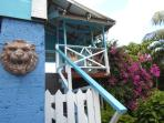 Onelovecottagetobago, Cheap Holiday Accommodation