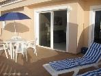 Apartment for 4 people in Acan