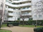 Sleeps 2! 1 Bed/1 Bath Apartment, Bellecour, Awesome! (103262)
