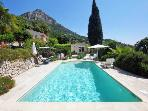 Holiday House - Vence