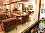 Baan kluay Mai - Exclusive Tropical Style Villa
