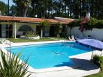 Living Verdizela ferias Low Cost