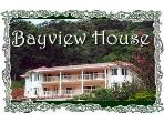 Bayview House Bed & Breakfast