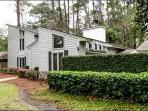 On a Large, Private Lot - Close to Harbour Town Golf Links (2203)
