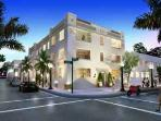 Perfect Studio Location SOBE- WIFI