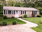 37 Jacqueline Circle West Yarmouth Cape Cod Vacation Rentals